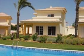 Algarve                 Villa                 for sale                 Colina da Atalaia,                 Lagos